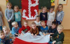 Więcej o: Projekt BohaterON w mojej szkole